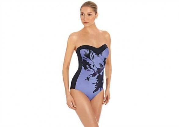 triumph-costumi-costume_intero_senza_spalline_ortopedia-cossia.jpg
