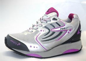 Podinamica di Podartis   scarpe ddaf1942102