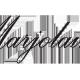 logo marjolayne intimo