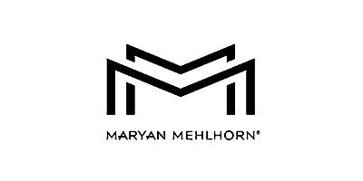 logo maryan mehlhorn costumi mare