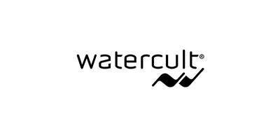 logo watercult costumi mare