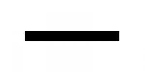 logo verdissima costumi mare